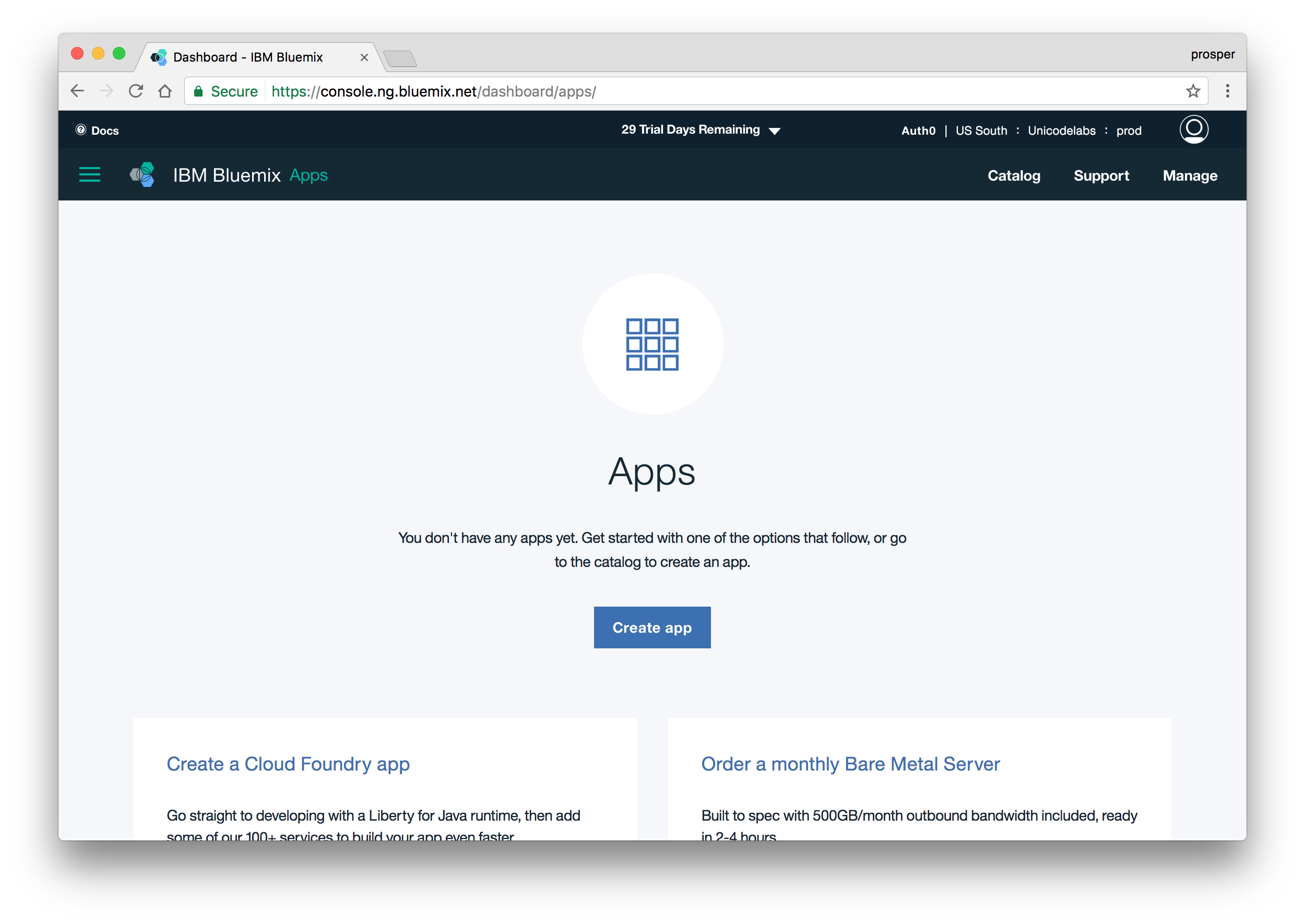 The Ultimate Guide to Deploying PHP Apps in the Cloud — SitePoint