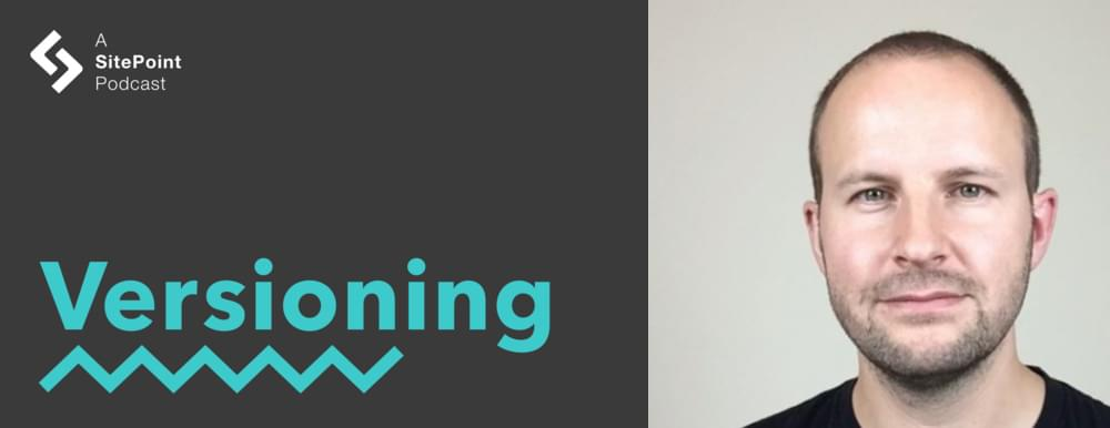 CSS Animation, Prototyping Tools, and Sources of Inspiration, with Donovan Hutchinson
