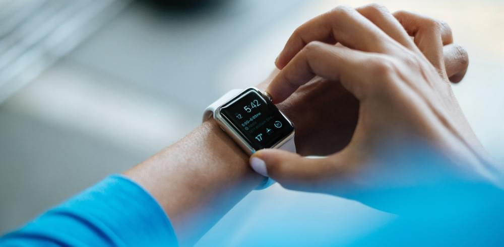 4 Wearable Predictions