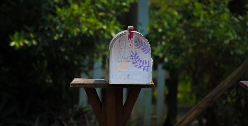 How to Conduct Cold Email Outreach like a Pro