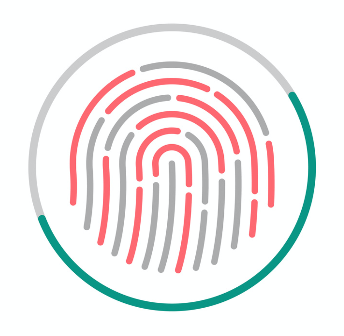 How to Scan Fingerprints with Async PHP and React Native