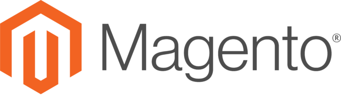 Version Control with Magento and Git — SitePoint