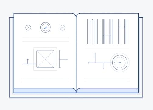Branding Guidelines for Facebook