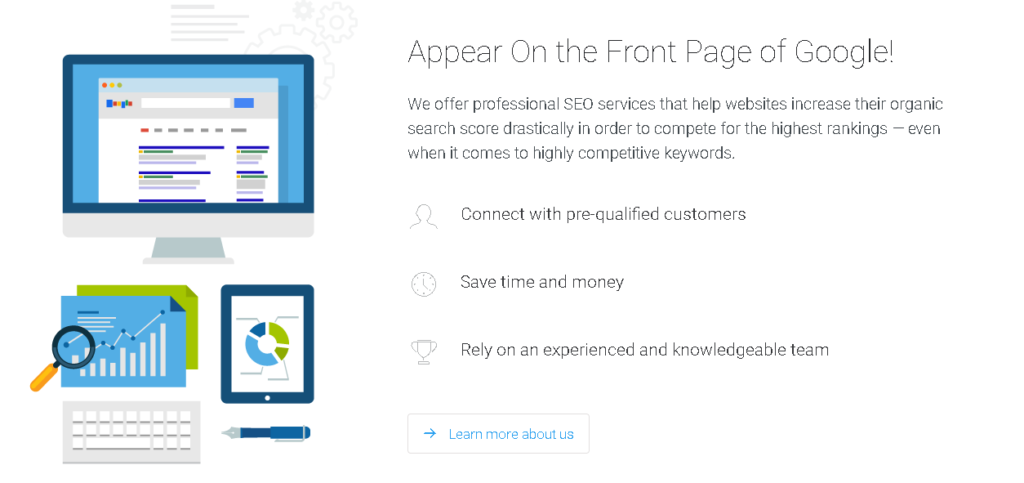 The 5 Best WordPress Themes for SEO Visibility — SitePoint