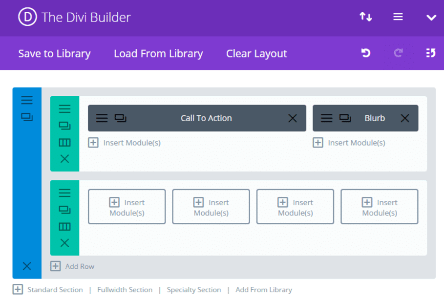 5 Best WordPress Site Builders for the Technically