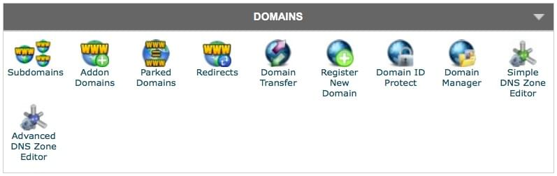 how to create a ddos attack program