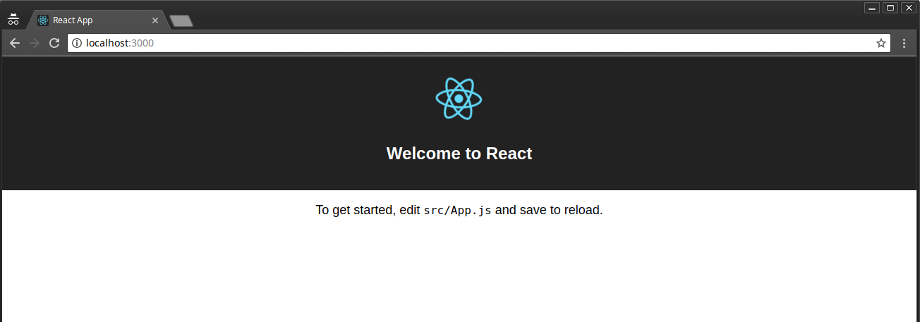 Getting Started with React: A Beginner's Guide — SitePoint