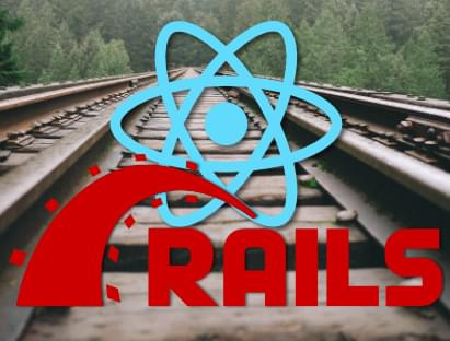 How to Build a React App that Works with a Rails 5 1 API — SitePoint