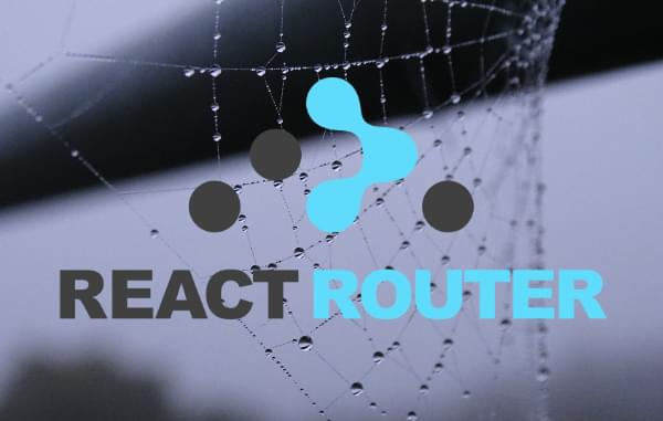 React Router v4: The Complete Guide — SitePoint