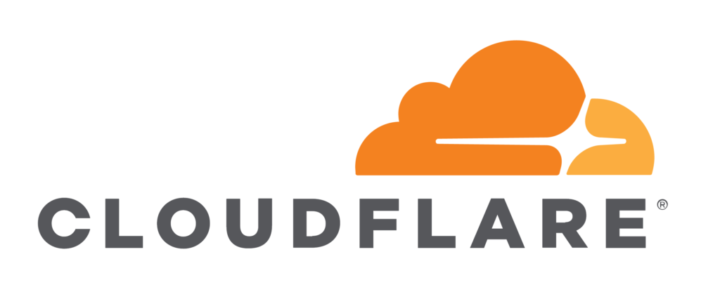 Making Your Website Faster and Safer with Cloudflare — SitePoint