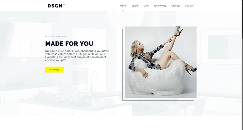 Be Theme - Design2 How to Get on Top of Your Design Tasks Like a Pro - 15135575212 - How to Get on Top of Your Design Tasks Like a Pro