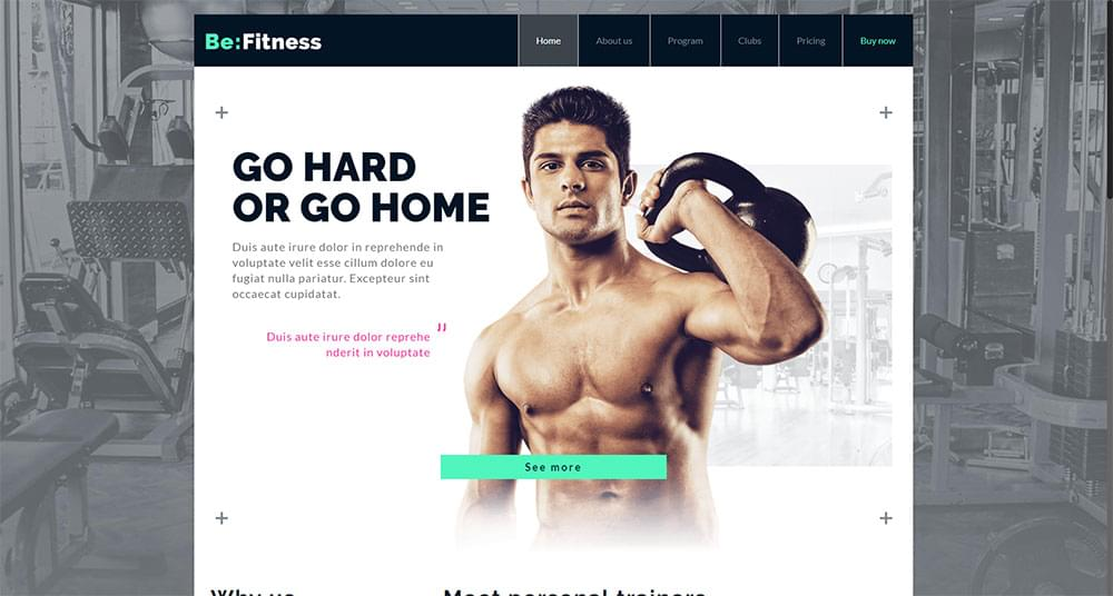 Be Theme - Fitness How to Get on Top of Your Design Tasks Like a Pro - 151355803714 - How to Get on Top of Your Design Tasks Like a Pro