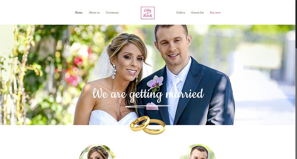Be Theme - Wedding2 How to Get on Top of Your Design Tasks Like a Pro - 151355820016 - How to Get on Top of Your Design Tasks Like a Pro