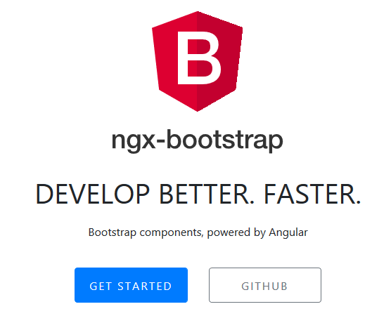 Bootstrap UI Libraries for Angular, React and Vue js — SitePoint