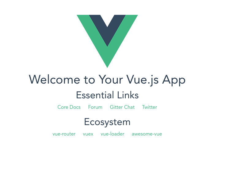Integrating Bootstrap with Vue js Using Bootstrap-Vue — SitePoint
