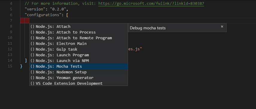 Debugging JavaScript Projects with VS Code & Chrome Debugger — SitePoint