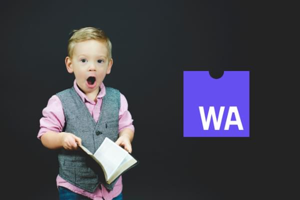 WebAssembly: Solving Performance Problems on the Web — SitePoint