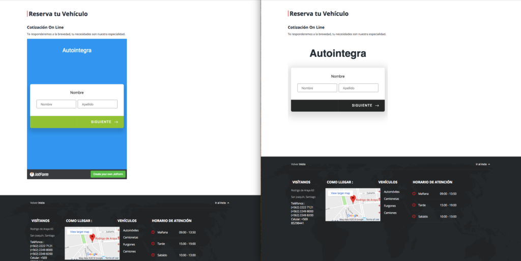 - 152540415412 1024x513 - How to Automate a Design — SitePoint