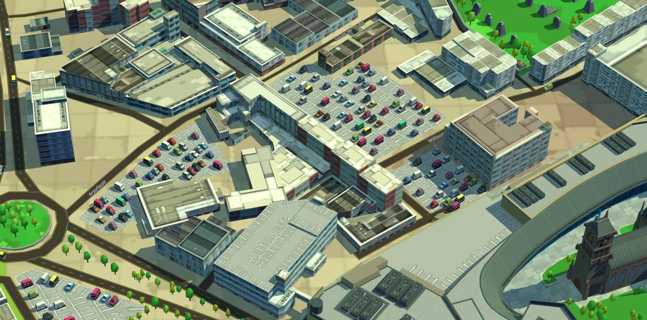 parking-area-start