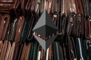 Anintroduction to MyEtherWallet