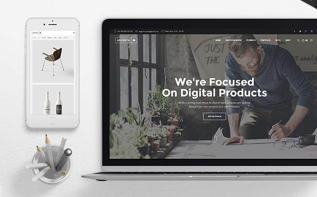 - 1530505646image 0 - TemplateMonster or ThemeForest? — SitePoint