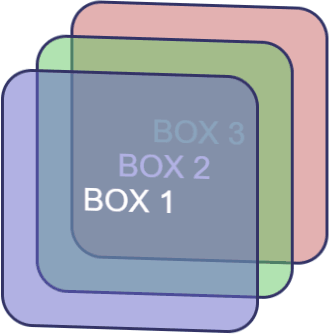 rotated scene  - 1530807976119 3d transforms 02 translate scene - 3D Transformation Functions in CSS — SitePoint