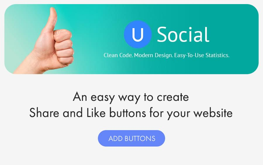uSocial.pro  - 153111383315 - 29 Awesome Tools for Web Designers & Developers — SitePoint