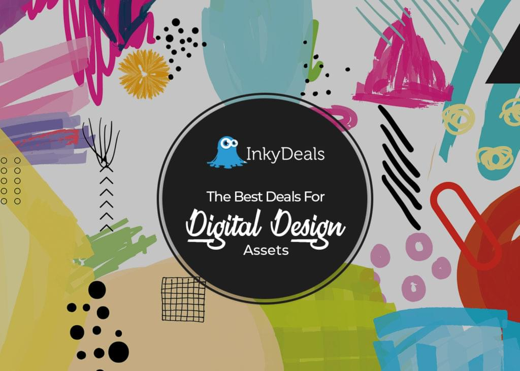 Inkydeals  - 153111389618 - 29 Awesome Tools for Web Designers & Developers — SitePoint