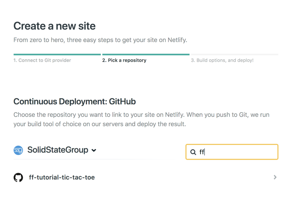 How to Use Feature Flags in Continuous Integration