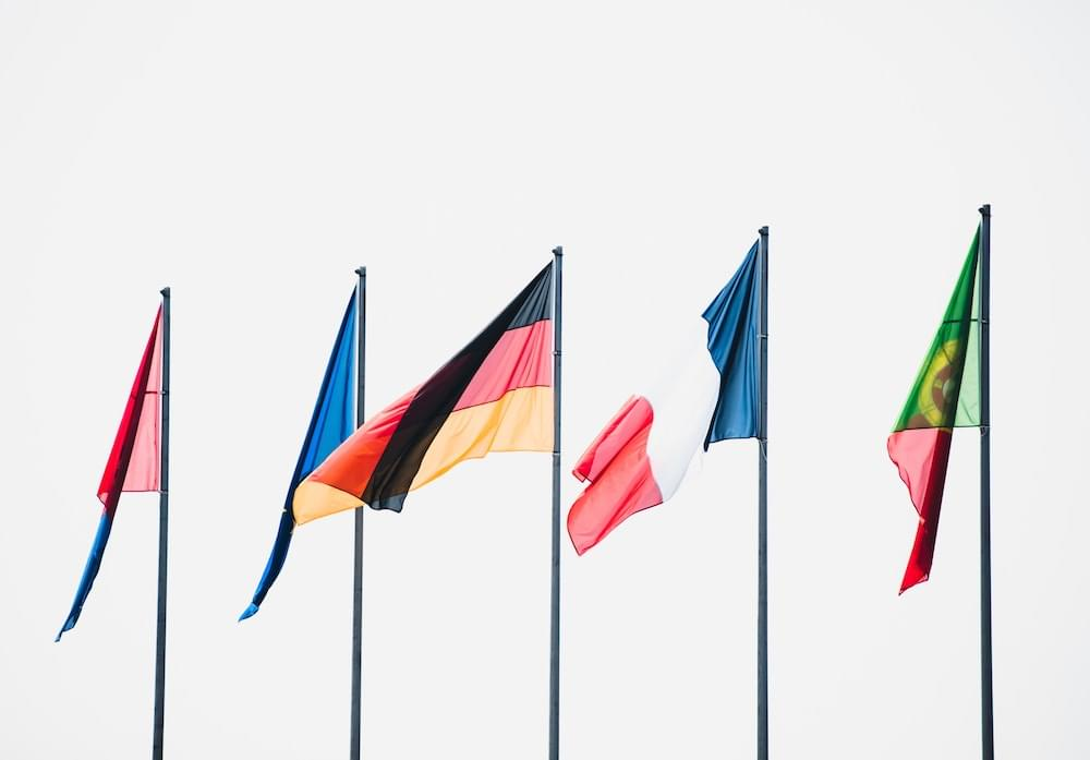 How to Use Feature Flags in Continuous Integration — SitePoint