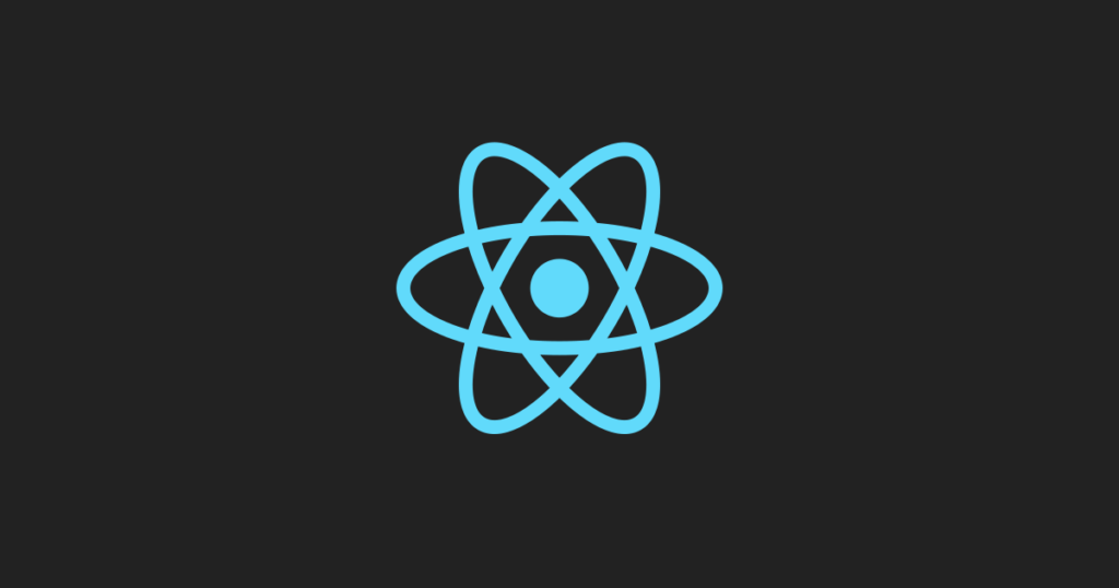 Create React App  - 1534904870react 1024x538 - Some Tips for Building Progressive Web Apps — SitePoint