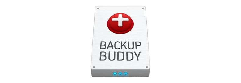 BackupBuddy WordPress remote backup tool