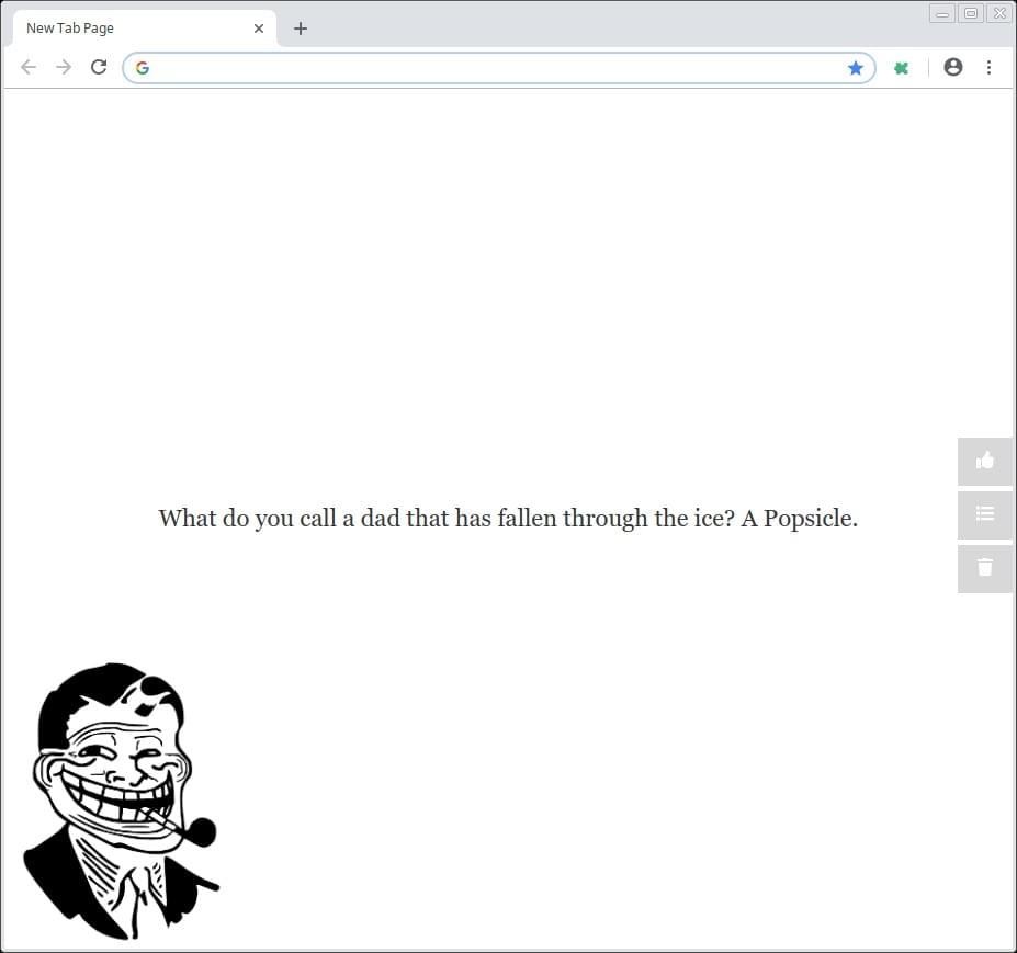 Building Chrome Extension with Vue.js