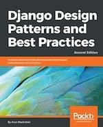 - 1552018333django - Vue Projects, Django & Isomorphic Go — SitePoint