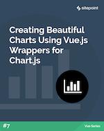 - 1552018406vue charts - Vue Projects, Django & Isomorphic Go — SitePoint