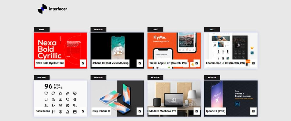 - 15523639843 - Looking for the Perfect UX/UI Tools? Check Out These Great Ones — SitePoint