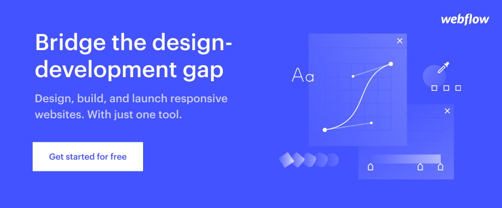 - 15523640074 - Looking for the Perfect UX/UI Tools? Check Out These Great Ones — SitePoint