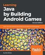- 1554431906learn java building games - Node, Android, React Native & More — SitePoint