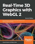 - 1554431928real time 3d graphics - Node, Android, React Native & More — SitePoint