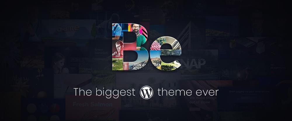 - 15544329411 - The Top 12 Multipurpose WordPress Themes to Choose in 2019 — SitePoint