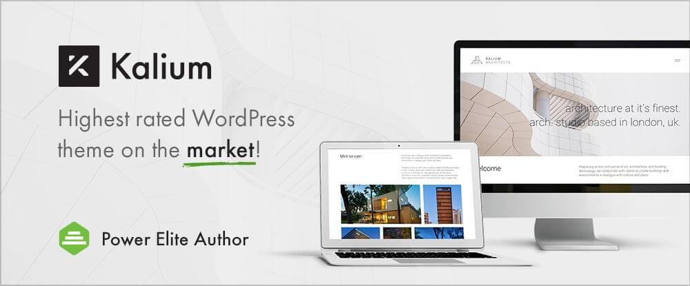 - 15544330085 - The Top 12 Multipurpose WordPress Themes to Choose in 2019 — SitePoint