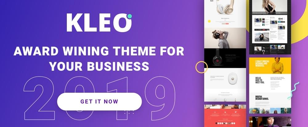 - 15544330628 - The Top 12 Multipurpose WordPress Themes to Choose in 2019 — SitePoint