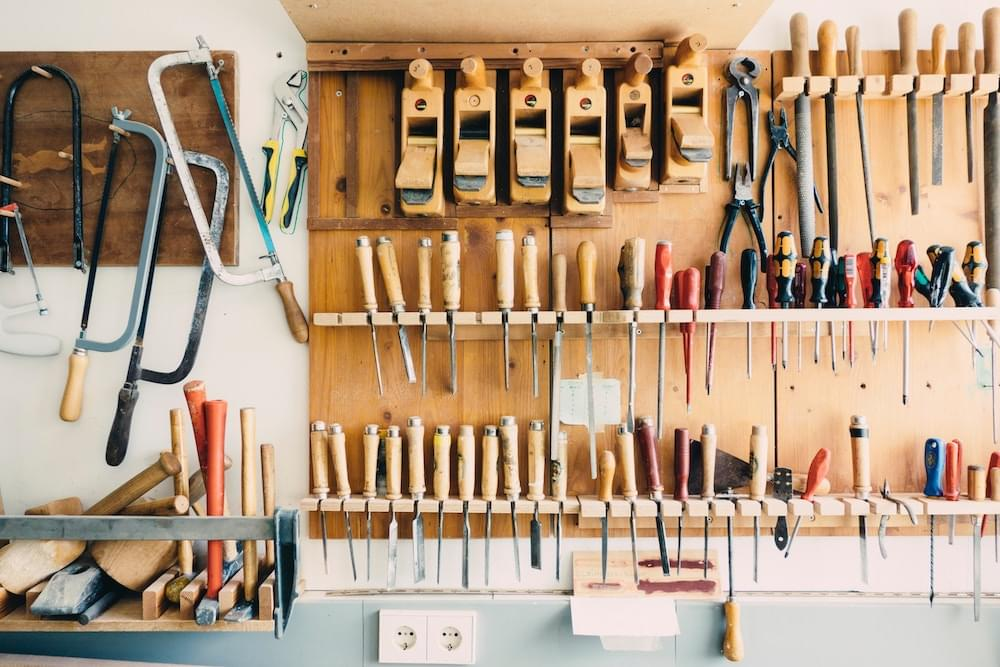 9 Helpful Tools for React Development — SitePoint