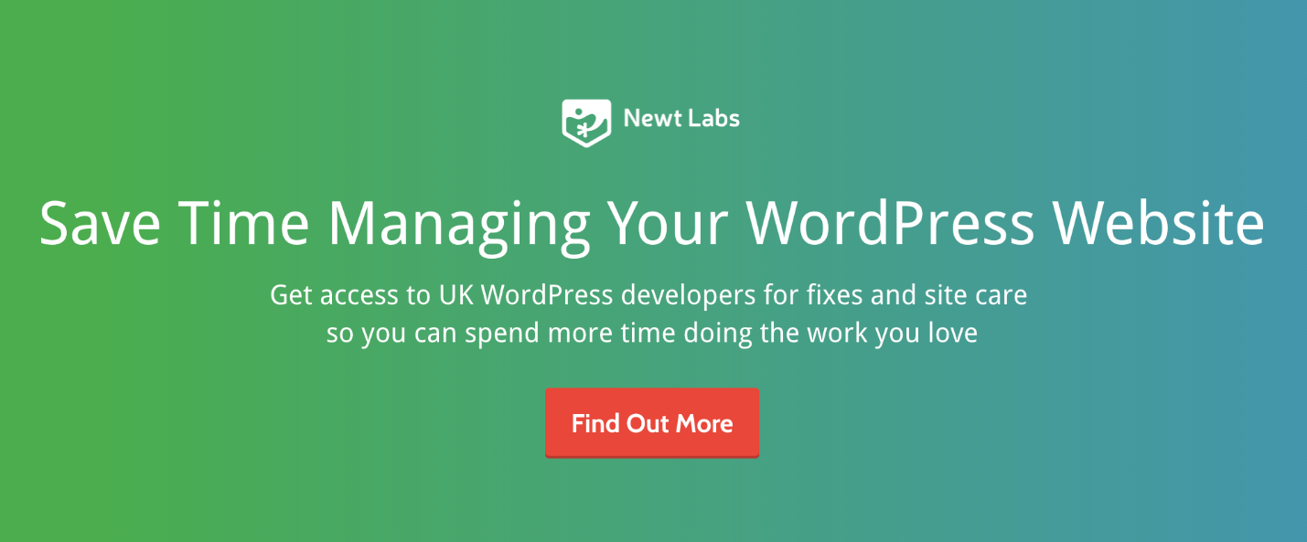 5 Top WordPress Tools and Services for You to Use in 2019 — SitePoint - 웹