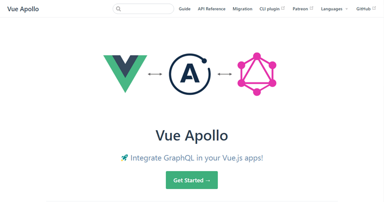 10+ Top Vue js Tools & Libraries — SitePoint