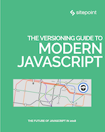 , Master Modern JavaScript with This Curated Reading List — SitePoint, Rojak WP