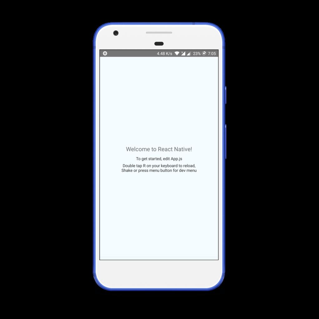 Create an Offline-first React Native App Using WatermelonDB
