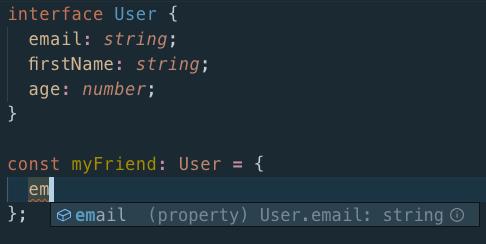 , How TypeScript Makes You a Better JavaScript Developer — SitePoint, Rojak WP