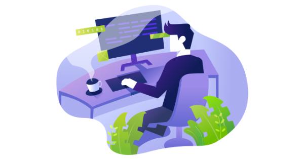 How Four Programmers Got Their First Python Jobs
