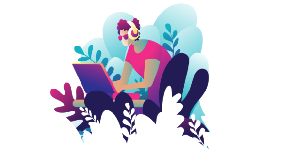Remote Work: Tips, Tricks and Best Practices for Success